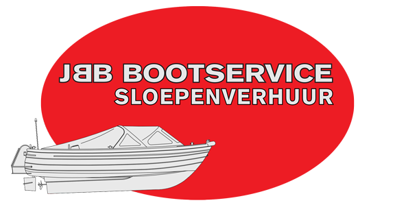 sloep Loosdrecht