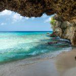 Wat zijn de leukste plekken om op Curaçao te verblijven?